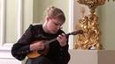 А. Вивальди. Концерт ля минор I часть. Марина Вакульчик в проекте Музыка в музее. 032