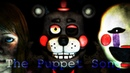 SFM FNAF The Puppet Song