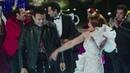 أغنية بص بص فيلم على بابا كريم فهمي ايتن عامر محمود الليثى حاليا بجميع دور العرض
