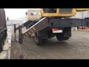 Отправка 31 03 2018 в Краснодар 20 футовый контейнер запчастей нашему постоянному клиенту Игорю ⚒🔨⛓⚔️⚙️🛠🔧🔩⛏🛠⚒🔨⚙️⛓💣😎🤝🚀