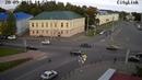 Возможный подозреваемый в убийстве девушки в Петрозаводске