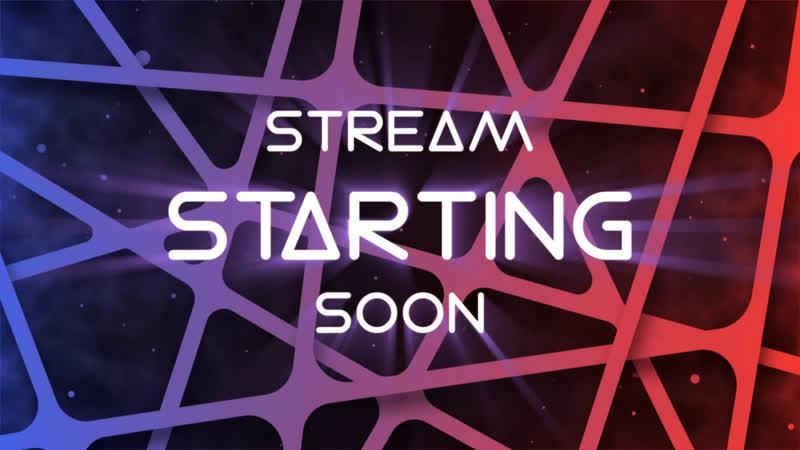 [Cs-Go] Возвращение FoLeN Cs Go skin розыгрыш stream game DayZ The