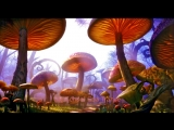 Psychedelic GOA Trance - Mix 2013 (G.S.)