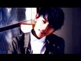 СпА | [FMV] DAEHYUN - B O D Y