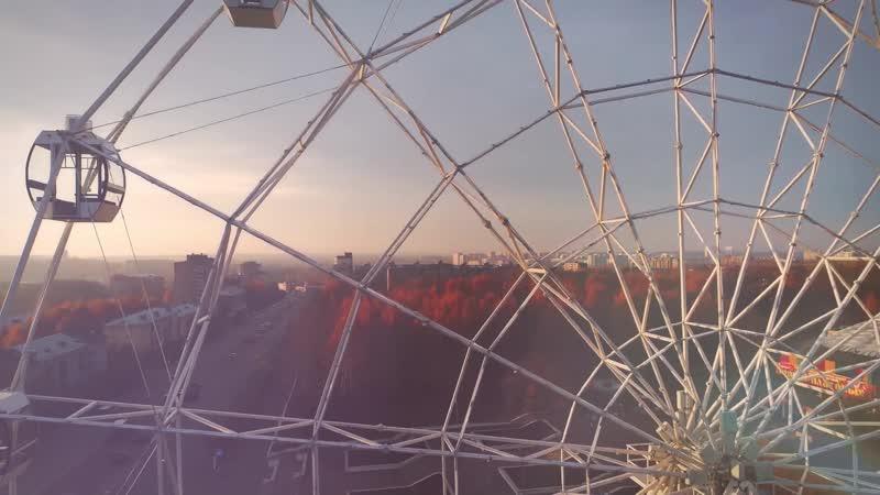 ТОП-5 новостей в городе Кирове 19.10.2018
