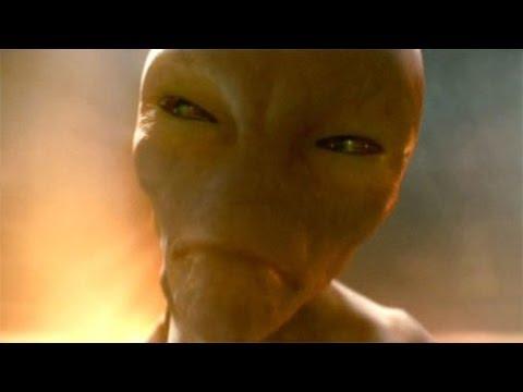 Это НЕ иллюзия.НЛО.Пришельцы показали свои лица.Что теперь будет.Странное дело