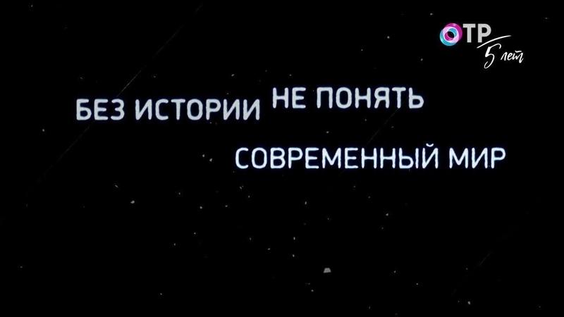 Леонид Млечин