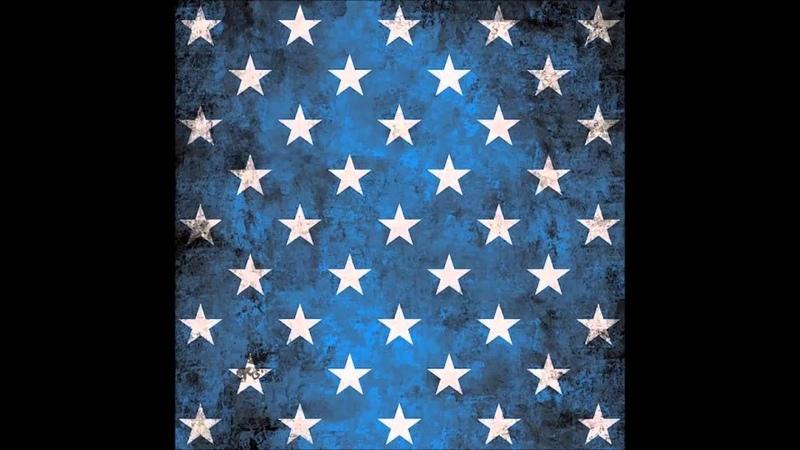 Apollo Brown Ras Kass - Drink Irish (ft Slaine, Sick Jacken Sean Price)
