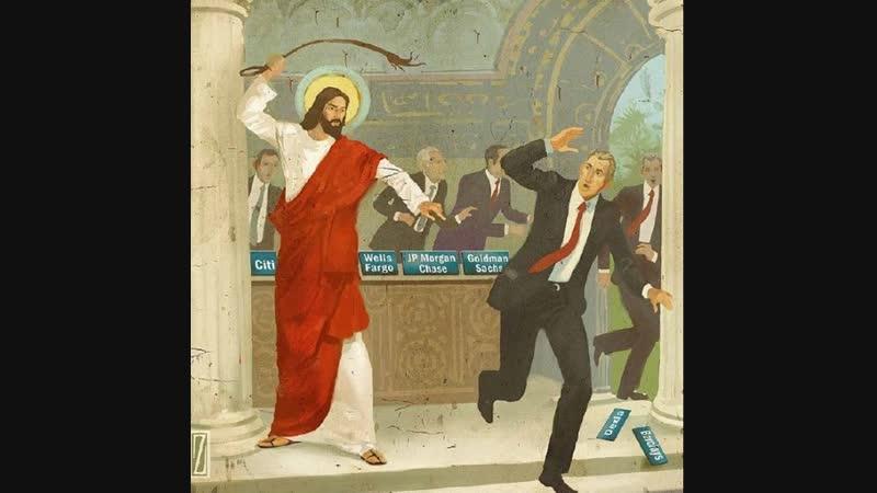 Христианство и коммунизм Две стороны одной медали СоветскийСоюз Коммунизм Хри