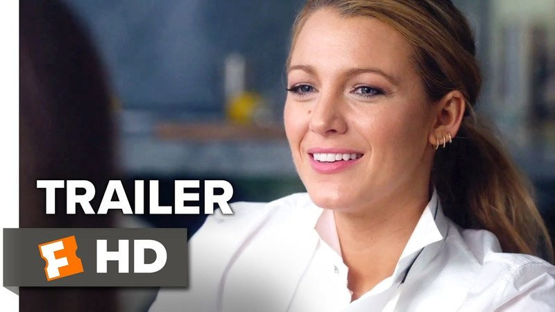 A Simple Favor Teaser Trailer 2 (2018) | 'Tell Me Your Secret' | Movieclips Trailers