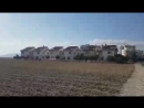 Инвестиции в Северный Кипр - твоя недвижимость