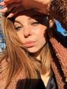 Лиза Канева фото #40