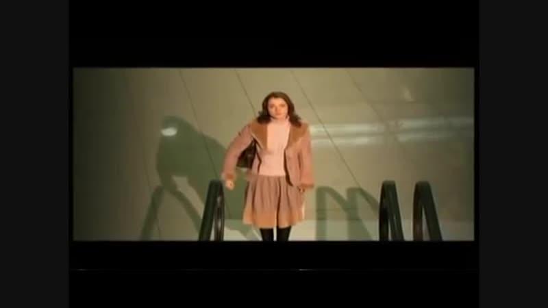 Аркадий КОБЯКОВ - Если любишь ты.mp4