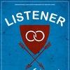 LISTENER (USA) || 05.12.18 || Мск (Model T)
