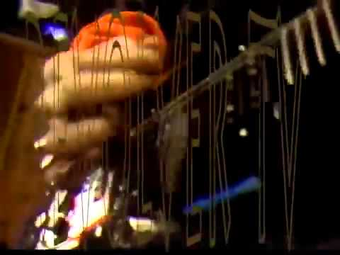 John Lennon Im Losing You 1980 The Hit Factory