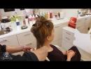 Салон красоты Лунный сад рекламный ролик видеоролик снять видео для рекламы видеограф видеооператор на свадьбу видеосъемка