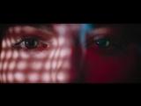 Конченая - Отрывок из фильма (HD)