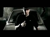 Птаха (feat. Баста, Тати и Тато) - Клён