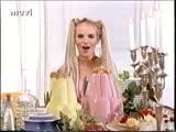 Splash - One More Dream( classic eurodance 1994) (480p)