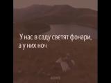 doc7026252_468064515.mp4