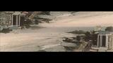 VANDAL - TIRASUAPAZH (BangDaBengTV)