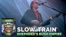 Joe Bonamassa Live Official - Slow Train - Tour de Force - Shepherd's Bush Empire