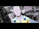 [AMV]One Punch Man
