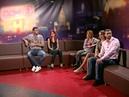 ДОМ-2 Город любви 3464 день Вечерний эфир 03.11.2013