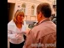 Российский кинематограф он такой_joy_ - оскар - детектив - кинопремия - худшийсценарий ( 640 X 640 ).mp4