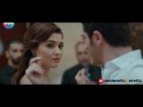 Farhod_va_Shirin_-_Qalbim_sendadir.avi