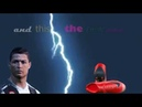 Ronaldo Introduce His New Boot Superfly VI CR7 Final Chapter 7 Download and Install PES 2017