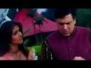 Tu Jo Hans Hans Ke Sanam - Raja Bhaiya (2003) HD 1080p Music