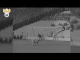 Чемпионат мира ФИФА-1966