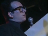 Elvis Costello and Chet Baker - You dont know what love is