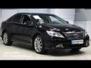 Toyota Camry за 989 000 руб