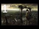 Прохождение Сталкер Тень Чернобыля S T A L K E R Shadows of Chernobyl часть 1 ИГРА НА СЛАБЫЙ ПК