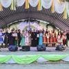 Ежегодный Православный Троицкий фестиваль
