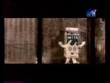 Blur - Coffee and TV (лого 1)