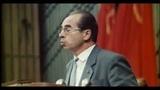 Из истории борьбы с контрреволюцией в СССР. Учредительный съезд Компартии РСФСР в 1990 году.
