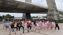 KPOP RANDOM PLAY DANCE in BANGKOK GoToe KPOP