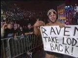WCW Monday Nitro 10.05.1999
