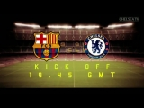 Its the most important Match Day!!