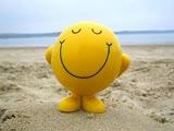 С международным праздником Счастья!