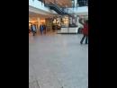 Гамбург Торговый центр
