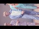 디크런치 D-CRUNCH 형아들 무대에 흥겨운 연재YeonJae 세로캠 Fancam