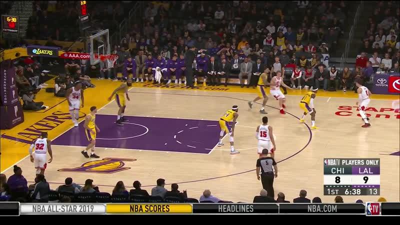 NBA-2019-01-15_CHI@LAL