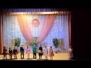 31 03 2018г Театральный фестиваль Участие п Васькино