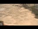 Старший сержант милиции Ильин Андрей Евгеньевич. ОМОН ГУВД г. СПб и ЛО орденом Мужества (посмертно). Чечня 29 июня 1996 год.