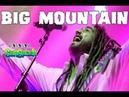 Oooh BABY I LOVE YOUR WAY Live ROTOTOM SUNSPLASH 2016 BIG MOUNTAIN