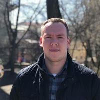 Аватар Denis Khyzhnyak